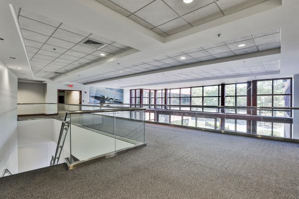 Riverneck Rd 2nd Floor